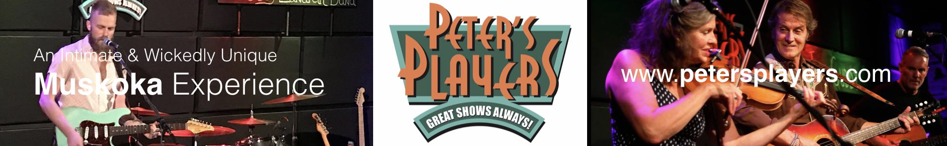 Peters Players 03