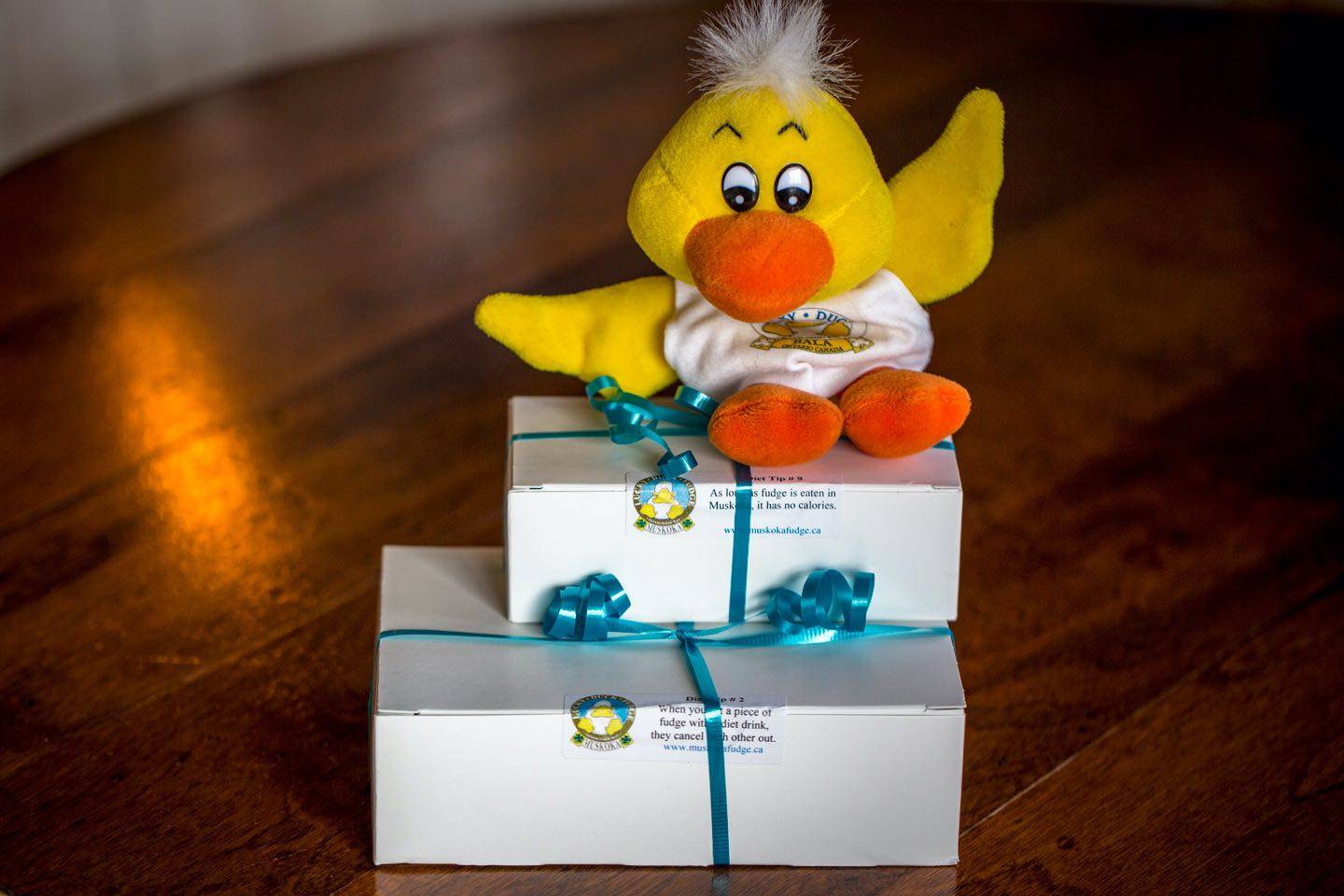 lucky-duck-product4